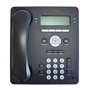 Avaya 9404 Digital Telephone (700500204)