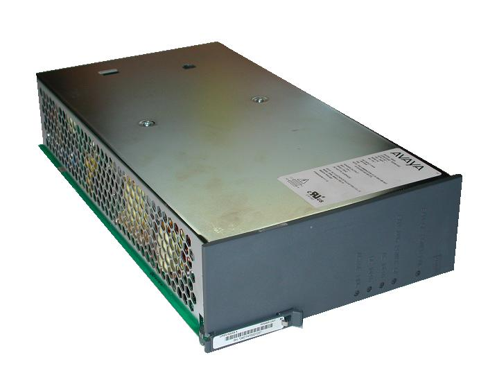 Avaya_655A Power Supply