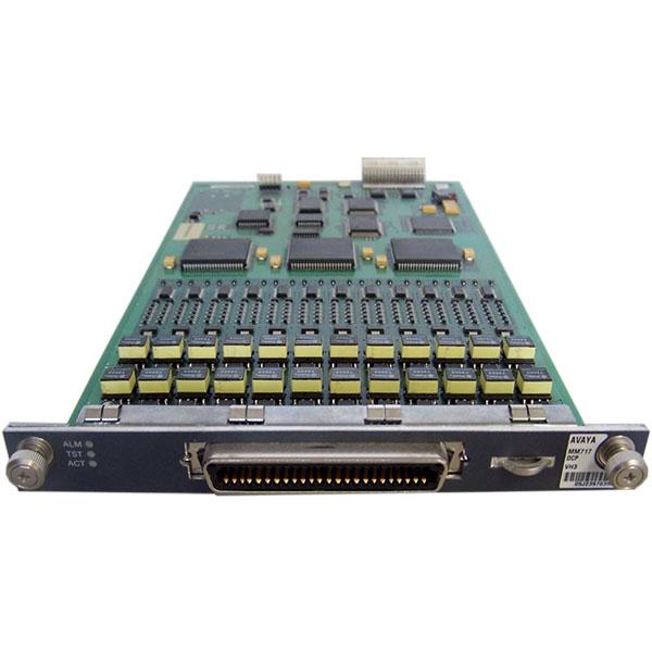 Avaya_MM717-DCP-Media-Module-700394711