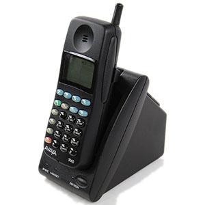 Transtalk-9040-Digital-Wireless-Handset
