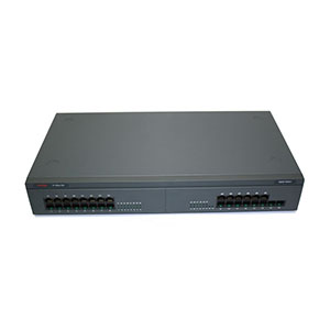 Avaya_IP500_Digital_Station_30_700426216