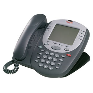 Avaya_2420_Digital_Telephone