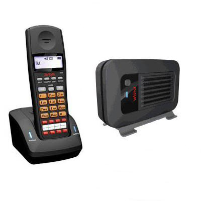 Avaya-3920-Wireless-Phone