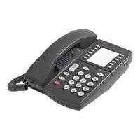 avaya conference call instructions