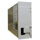 631DB1 Definity Power Supply (Multi-Carrier Cabinet) (631DB1)
