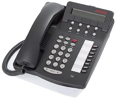6408d digital telephone gray rh comtalkinc com avaya 8411d manual Avaya Operating Manual