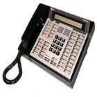 7407 D02D Plus Digital Voice Terminal (3180-PLS)