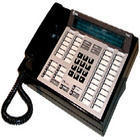 7444 D01 Plus Digital Voice Terminal with Display (3187-VDF)