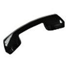 8100/8400 Series Handset (Black)