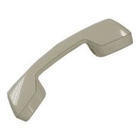 8100/8400 Series Handset (White)