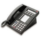 8405D Plus Display Telephone (3233-6S)