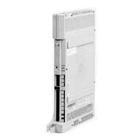 Partner ACS 308EC R3.0 Expansion Module (60557)