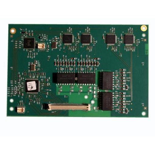 Avaya IP500 Analog Trunk Card 4 Universal (700417405