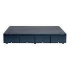 Avaya IP500 Control Unit (700417207)