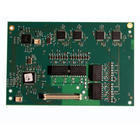 Avaya IP500 Universal PRI 1 Daughter Card (700417439)