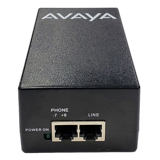 Avaya 1151C1 Power Supply (700356447)