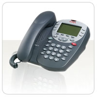 4600 Series IP Telephones