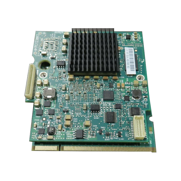 Avaya G450 MP160 Daughter Board (700501368)