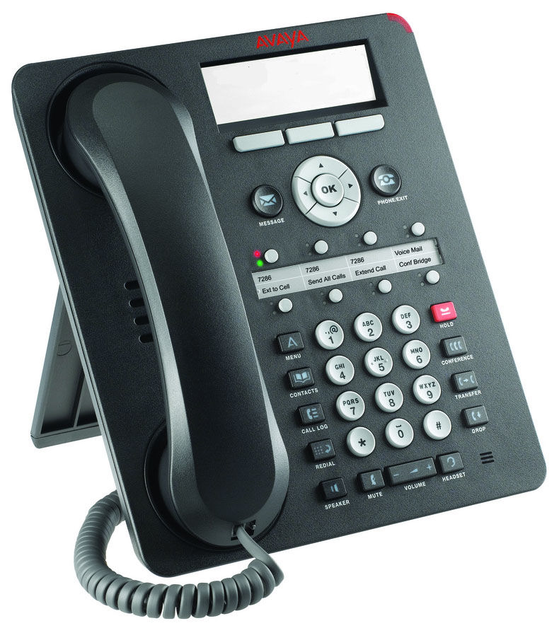 avaya 1408 digital telephone 700469851 rh comtalkinc com Instruction Manual for Avaya Phone System Avaya Partner Phone Manual