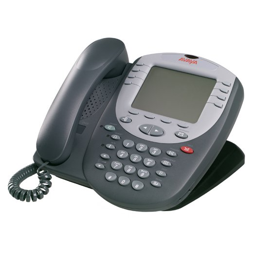 Avaya 2420 Digital Telephone (700203599, 700381585) Refurbished