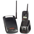 Avaya 3910 Wireless Telephone