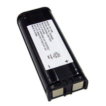Avaya 3920 Replacement Battery (BBTG0658001)