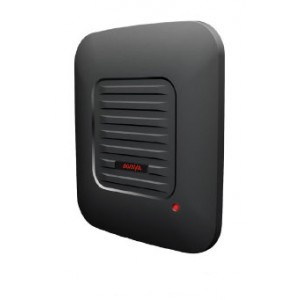 Avaya 3920 Wireless Repeater (700471345)