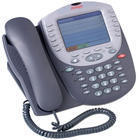 Avaya 4625SW IP Telephone (700344526)
