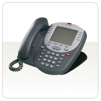 5400 Series Digital Telephones