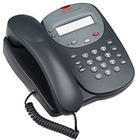 Avaya 5402 Digital Telephone (700381981, 700345309)