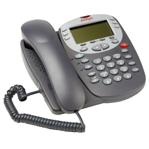 Avaya 5410 Digital Telephone (700382005, 700345291)