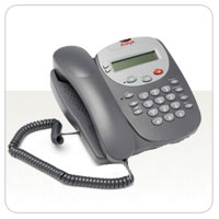 5600 IP Telephones