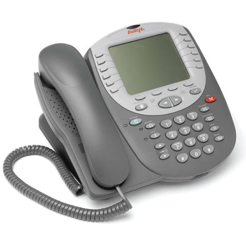 avaya 5621sw ip telephone 700385982 rh comtalkinc com avaya 2410 manual change password telefono avaya 2410 manual