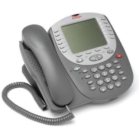 avaya 5621sw ip telephone 700385982 rh comtalkinc com Avaya 8410D Avaya 6424D M Phones
