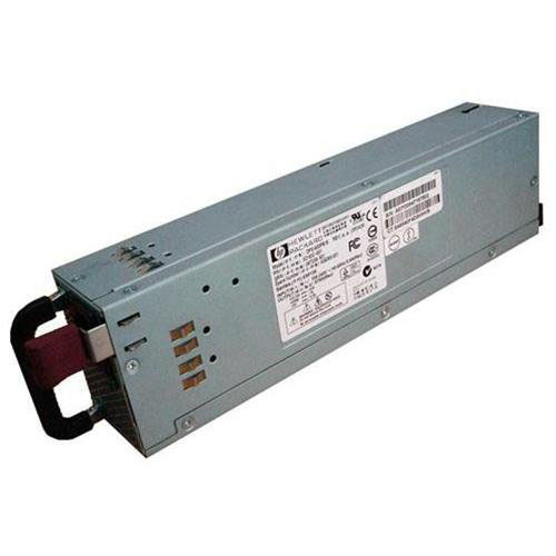 Avaya 8720 Server Hot Swap Power Supply