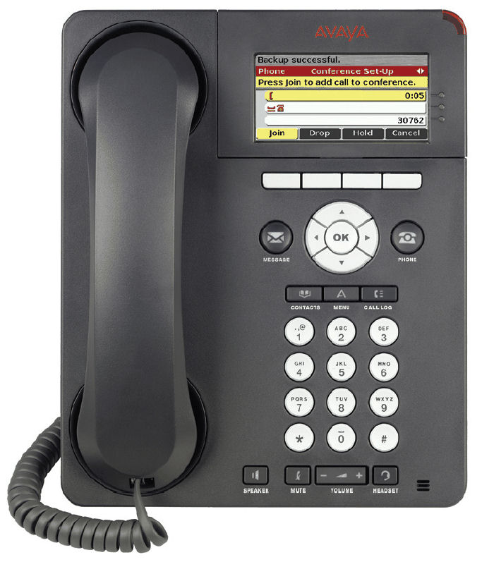 avaya 9620c ip telephone 700461205 rh comtalkinc com avaya 9640 ip phone user guide Avaya 9620