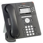 Avaya 9630 IP Telephone (700426729)