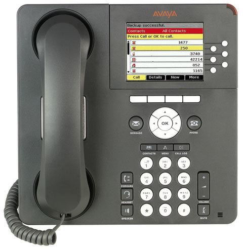 avaya 9640g ip telephone 700419195 rh comtalkinc com avaya phone system manual 4412d+ avaya phone system manual 4412d+
