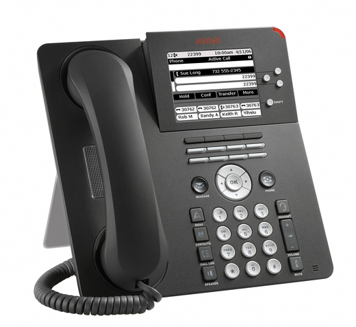 avaya 9650 ip telephone 700383938 rh comtalkinc com Avaya Phone 6416D M Manual avaya 4406d+ phone manual