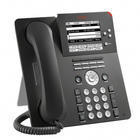 Avaya 9650 IP Telephone (700383938)