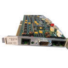 Avaya AYC-54/54B Remote Maintenance Board