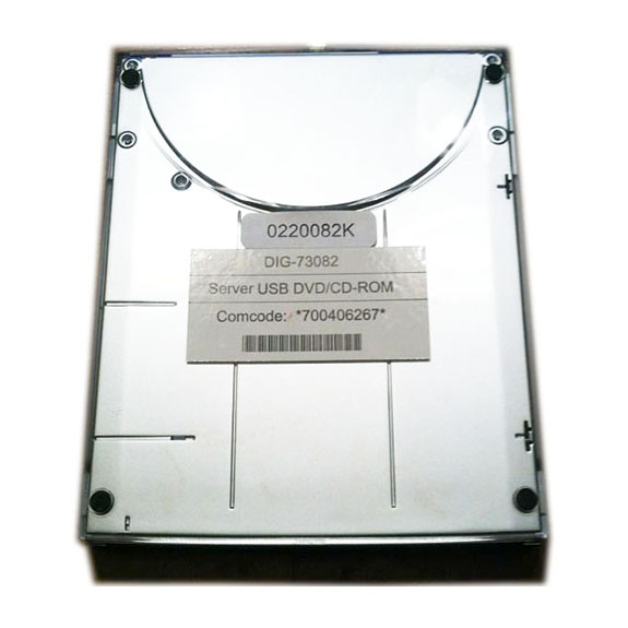 Avaya CD/DVD-ROM Drive(700406267)