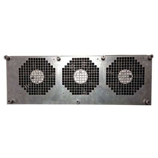 Avaya G650 Fan Assembly (700258163)