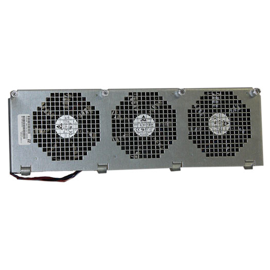 Avaya G650 Fan Assembly (700394398)