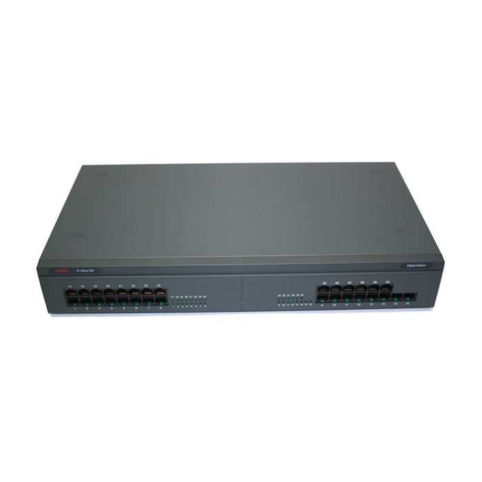 Avaya IP500 Digital Station 30 (700426216)