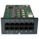 Avaya IP500 V2 Combination Card w/4 Analog Trunks (700476013)