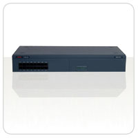 Avaya IP 500 Office External Expansion Modules