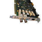 Avaya/Lucent AYC-21 E1/T1 Interface Card