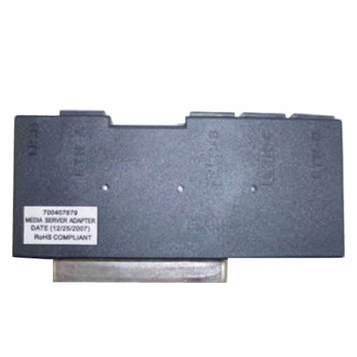Avaya Media Server Adapter (700407679)