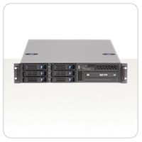 S3500 Messaging Servers